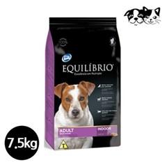 토탈 이퀼리브리오 어덜트 7.5kg 강아지 사료