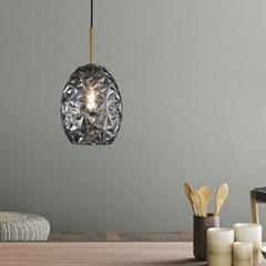 LED 펜던트 잉카 B 1등 카페 매장조명_(2037252)