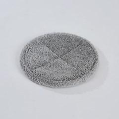[모던하우스] 물걸레청소기 3개세트 18.5cm