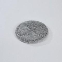 [모던하우스] 물걸레청소기 3개세트 15.5cm