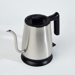 [모던하우스] 스테인리스 커피 드립포트 0.8L