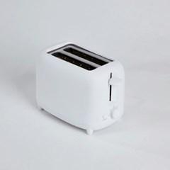 [모던하우스] 토스터기