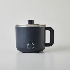 [모던하우스] 멀티라면포트 블랙