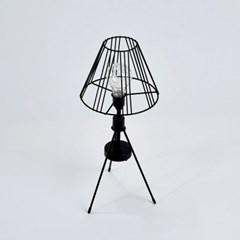[모던하우스] 감성 램프 LED 테이블 무드등