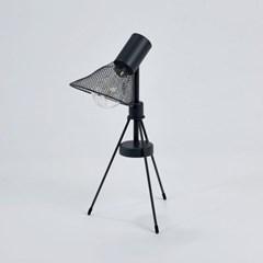 [모던하우스] 감성 메쉬 LED 테이블 무드등