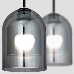 LED 펜던트 트롱 A 1등 카페 매장조명_(2037540)