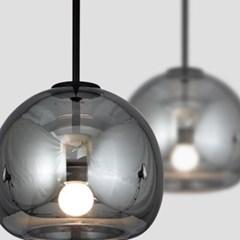 LED 펜던트 트롱 B 1등 카페 매장조명_(2037539)