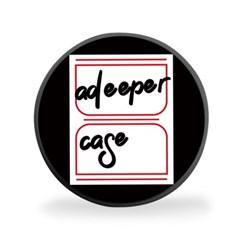 [ADEEPER] 에이디퍼 라벨 그립톡