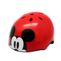 고고타 아동어반헬멧 삼천리 디즈니캐릭터헬멧 (미키마우스 레드)