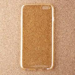 IOS 6 스마트폰 투명 젤리케이스 아이폰6케이스