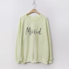 Mood Sweatshirt