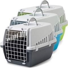 강아지 고양이 이동장 펫 캐리어 3개 1박스