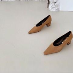 Modern Heels