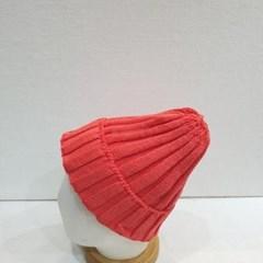 골지 기본 심플 데일리 꾸안꾸 패션 와치캡 비니 모자