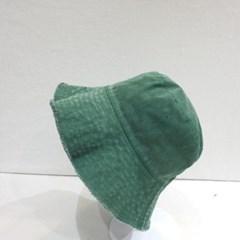 심플 기본 무지 챙넓은 꾸안꾸 버킷햇 벙거지 모자