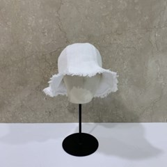올풀림 깊은 대두 데일리 꾸안꾸 버킷햇 벙거지 모자