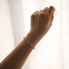[챠밍웨이] Little Forest bracelet