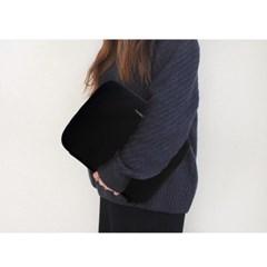 스탠다드 태블릿 파우치