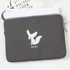 동물원 노트북 파우치 15 VER.02