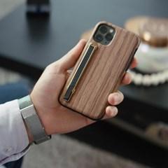 세상에서 가장 얇은 핸드폰 스트랩 sleekstrip 아이폰 갤럭시