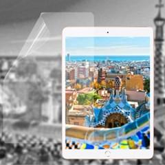 오젬 LG G패드 항균 지문방지필름 액정보호필름 태블릿필름 2매