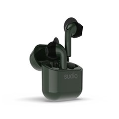 [SUDIO] 수디오 니오 NIO 오픈형 완전 무선 이어폰 소비코AV