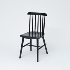 [스코나베이직]롤란도 원목 식탁 의자_(602858577)