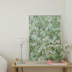 floraison • type A
