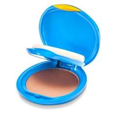 시세이도 UV 프로텍티브 콤팩트 파운데이션 SPF 30 (케이스+리필) -