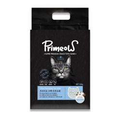 슈퍼 프리미엄 크랙 프리미요 고양이 두부 모래 3.8kg (_(764538)