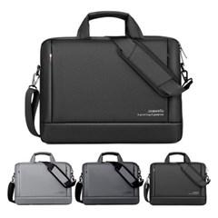 뉴엔 P59 13 14 15 15.6인치 삼성 맥북 노트북 파우치 가방