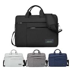 뉴엔 P58 13 14 15 15.6인치 삼성 맥북 노트북 파우치 가방