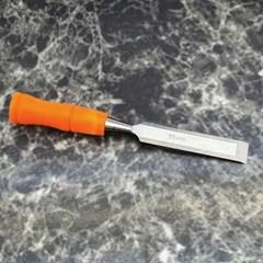 고 탄소강 목공용 끌 20mm CH1698282