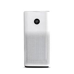 샤오미 공기청정기 미에어2S 한글판 정품 국내A/S