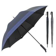 송월우산 SW 장우산 격자문양70 우산