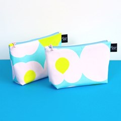 [pouch] new