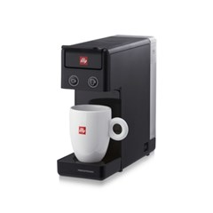 일리 프란시스 커피머신 Y3.3 (웰컴캡슐 포함)