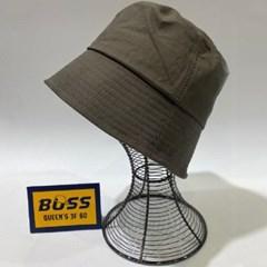 와이어 챙넓은 꾸안꾸 데일리 버킷햇 벙거지 모자