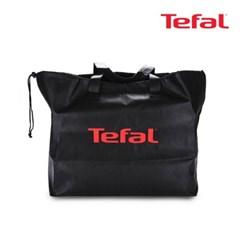 [테팔] 멀티 가방