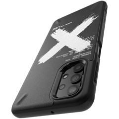 갤럭시A32 5G 케이스 링케오닉스 디자인