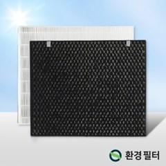 삼성공기청정기 CFX-F100D 호환필터 블루스카이 4000