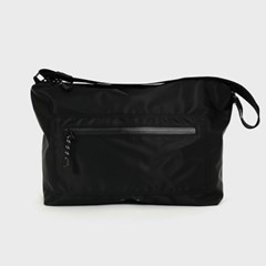 109 CROSS BAG BLACK