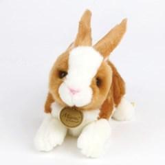 MIYONI 미요니 버니 토끼 인형 더치버니_(1362870)