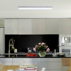 LED 다이어 엣지 주방등 50W