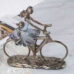 마블 자전거 시리즈 (2type)_(2162932)