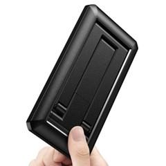 [1+1] 탁상용 접이식 폴딩 논슬립 휴대폰 거치대