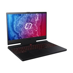 노트북 오디세이 NT850XCJ-XC71A