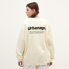 Location Sweatshirt