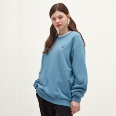 U Square Sweatshirt