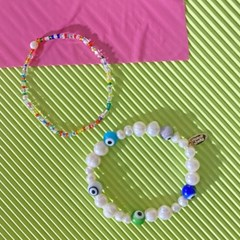 kite 2set bracelet